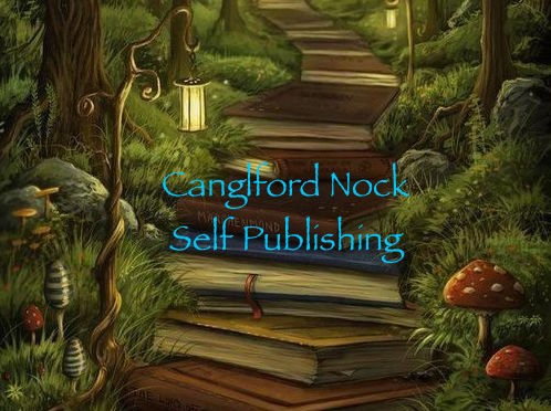 canglford-nock-sp