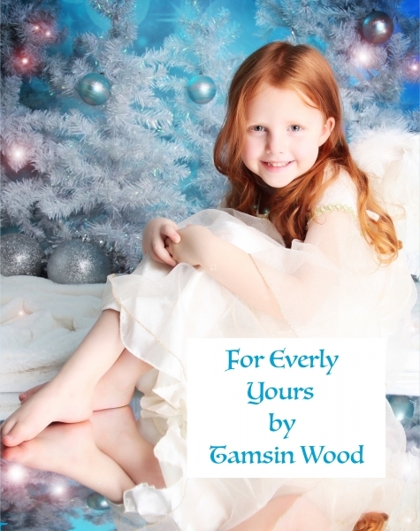 for-everly-front-cover-2
